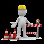 <!-Constructoras->